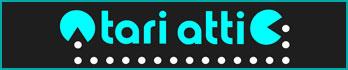Atari Attic